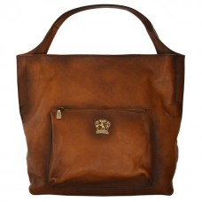Donnini Woman Bag in Cow Leather
