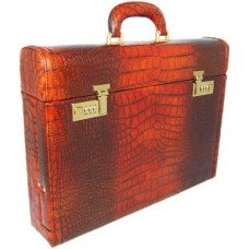 Ghirlandaio King Attach Case In Cow Leather